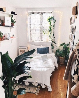 Superb Room Decor Ideas That Always Look Awesome 27