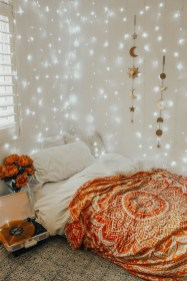 Superb Room Decor Ideas That Always Look Awesome 28
