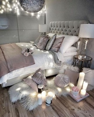 Superb Room Decor Ideas That Always Look Awesome 47