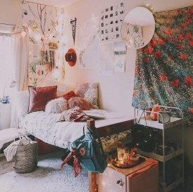Superb Room Decor Ideas That Always Look Awesome 53