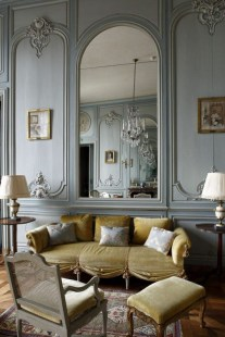 Wonderful Interior Decorating Ideas For Your Dream Home 31