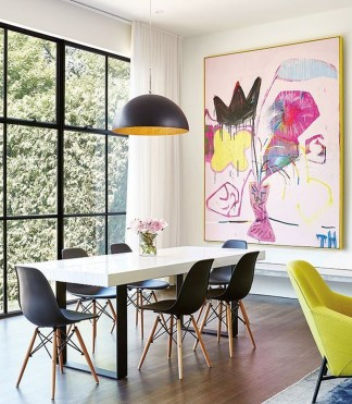 Wonderful Interior Decorating Ideas For Your Dream Home 36