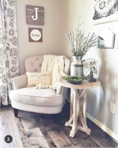 Wonderful Interior Decorating Ideas For Your Dream Home 44