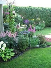 Amazing Backyard Landscaping Design Ideas On A Budget 03