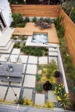 Amazing Backyard Landscaping Design Ideas On A Budget 31