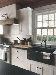 Awesome Farmhouse Kitchen Ideas On A Budget 01