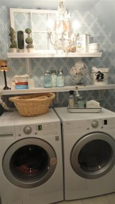 Best Small Laundry Room Design Ideas For Summer 2019 20