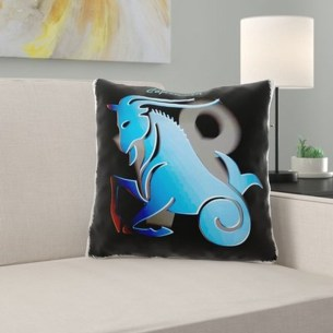 Comfy Home Decor Ideas That Based On Your Zodiac Sign 03