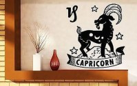 Comfy Home Decor Ideas That Based On Your Zodiac Sign 09