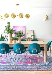 Creative Dining Room Ideas For First Apartment To Try Today 40