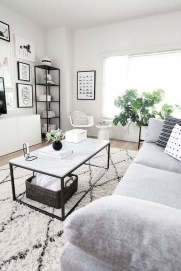 Excellent Apartment Decorating Ideas To Try Later 31