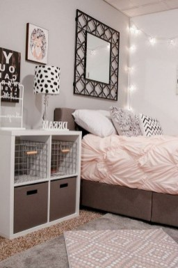 Excellent Apartment Decorating Ideas To Try Later 34
