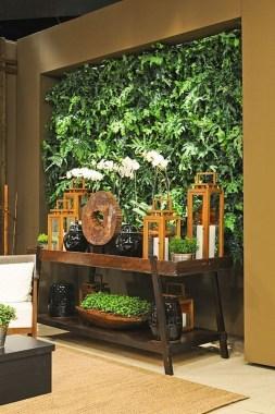 Extraordinary Indoor Garden Design And Remodel Ideas For Apartment 06