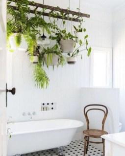 Extraordinary Indoor Garden Design And Remodel Ideas For Apartment 31