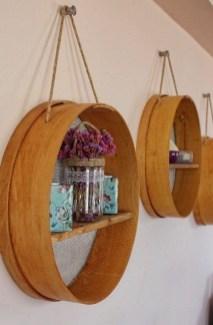 Extraordinary Indoor Garden Design And Remodel Ideas For Apartment 37