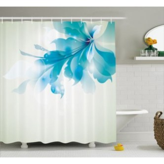 Inspiring Bathroom Decor Ideas With Turquoise Color To Consider 13