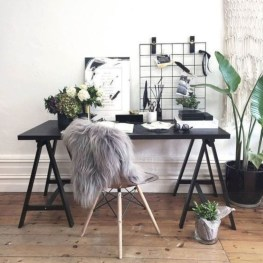 Magnificient Diy Apartment Decorating Ideas To Try Simply 21