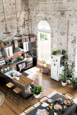 Magnificient Diy Apartment Decorating Ideas To Try Simply 37