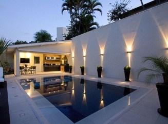 Marvelous Garden Lighting Design Ideas 14
