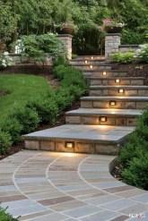 Marvelous Garden Lighting Design Ideas 30