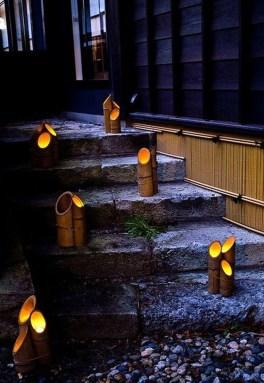 Marvelous Garden Lighting Design Ideas 41