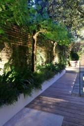 Marvelous Garden Lighting Design Ideas 49