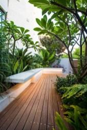 Marvelous Garden Lighting Design Ideas 51