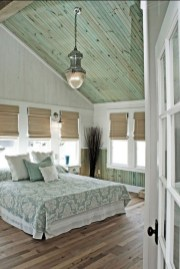 Perfect Coastal Bedroom Decorating Ideas To Apply Asap 01