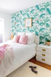 Perfect Coastal Bedroom Decorating Ideas To Apply Asap 04