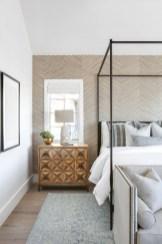 Perfect Coastal Bedroom Decorating Ideas To Apply Asap 10