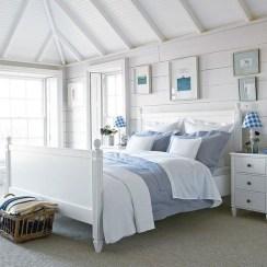 Perfect Coastal Bedroom Decorating Ideas To Apply Asap 11