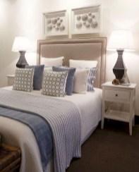 Perfect Coastal Bedroom Decorating Ideas To Apply Asap 13