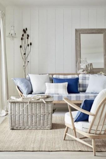 Perfect Coastal Bedroom Decorating Ideas To Apply Asap 20