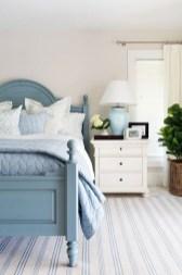 Perfect Coastal Bedroom Decorating Ideas To Apply Asap 23