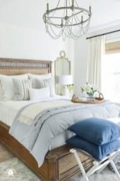 Perfect Coastal Bedroom Decorating Ideas To Apply Asap 32