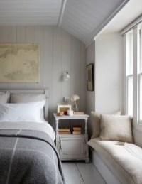 Perfect Coastal Bedroom Decorating Ideas To Apply Asap 33