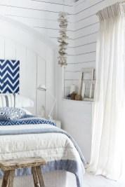 Perfect Coastal Bedroom Decorating Ideas To Apply Asap 48