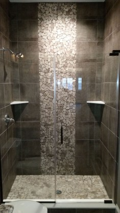 Unique Bathroom Remodel Ideas To Try Right Now 07