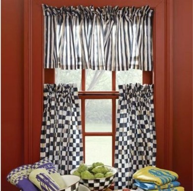 Adorable Curtains Ideas In The Childs Room 02
