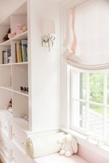 Adorable Curtains Ideas In The Childs Room 12