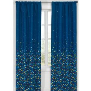Adorable Curtains Ideas In The Childs Room 31