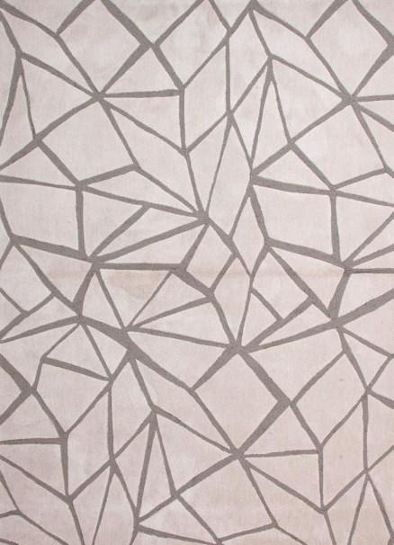 Amazing Playful Carpet Designs Ideas To Surprise Your Kids 03