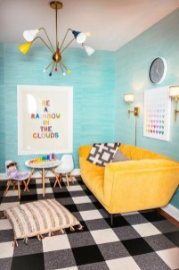 Amazing Playful Carpet Designs Ideas To Surprise Your Kids 15