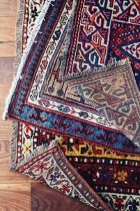 Amazing Playful Carpet Designs Ideas To Surprise Your Kids 18