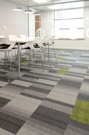 Amazing Playful Carpet Designs Ideas To Surprise Your Kids 24