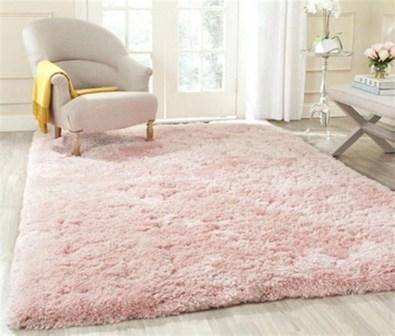 Amazing Playful Carpet Designs Ideas To Surprise Your Kids 40