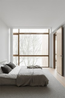Awesome Furniture Ideas For Minimalist Home 04
