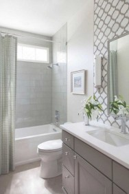 Best Contemporary Bathroom Design Ideas To Try 02