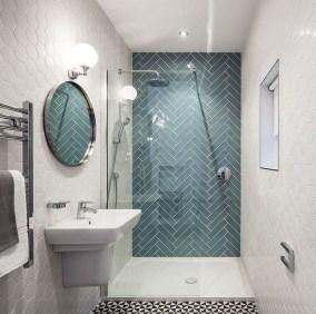 Best Contemporary Bathroom Design Ideas To Try 04