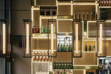 Cozy Home Bar Designs Ideas To Make You Cozy 30